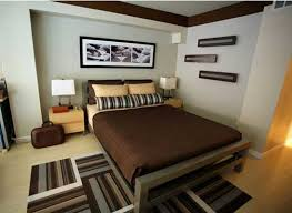 Small Guest Bedroom Decorating Bedroom Excellent Affordable How To Furnish A Small Bedroom On