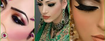 4 steps to master a showstopper indian bridal look from celebrity makeup artist kimberley bosso