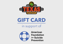 texas roadhouse gift card balance check poemview co support prevention gift card