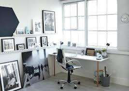 office decor ideas for men. Home Office Shelving Design Ideas For Men Interiors Country Mens Decor Decorating