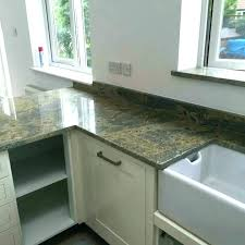 honed white granite kashmir45 honed