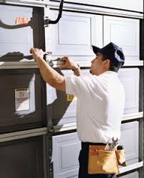 garage door serviceGarage Door Installation in Florida  Call For a Quote 8886911845