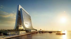 architecture design. Oppenheim Architecture + Design LLP