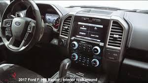 2018 ford raptor interior. modren 2018 2017  2018 ford f150 raptor  interior review part 29 inside ford raptor interior