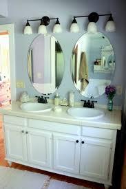 vanity mirrors for bathroom. Oval Vanity Mirror For Bathroom \u2022 Mirrors