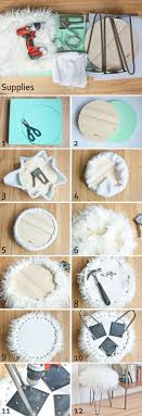 diy room decor projects step by step diy crafts home ideas on on diy faux agate