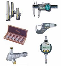 sheet metal measuring tools. tesa produce some of the finest laser measuring devices used in national physics laboratories (npl) and other companies group land surveying sheet metal tools