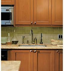 Kitchen Cabinet Pull Placement Where To Place Kitchen Cabinet Knobs