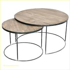 round wood coffee tables recommendations round coffee table sets unique 20 elegant small round wood coffee