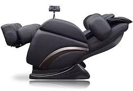 massage chair brands. ideal massage full featured shiatsu chair with built in heat zero gravity positioning deep tissue brands