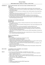 research career paper parts ppt