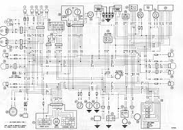wiring diagram for gsxr wiring diagram 5 best images of 2005 sv650 wiring diagram turn signal