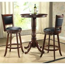 modern pub table. Modern Pub Table Set Tables And Chairs With Best Round Chair Sets Inspirations .