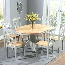 pedestal oak dining table oval oak dining table captivating oak dining table set solid oak dining pedestal oak dining table