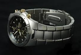 new seiko mens titanium chronograph 100m watch snd451p1 warranty 1325 jpg picture by southdevonwatch s