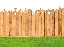 picket fence design. Wood Fence Picket Fence Design