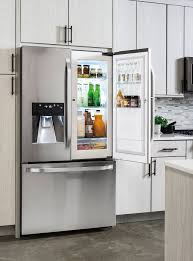 Energy Star Kitchen Appliances Susans Disney Family Celebrate Earth Day With Lg Energy Star