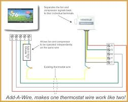 insteon thermostat wiring thermostat wire diagram fresh wiring new insteon thermostat wiring wiring diagram for home thermostat org thermostat wiring diagram amazing hunter thermostat wiring insteon thermostat wiring