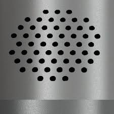 Steinel Sensor Buitenlamp Cam Light Wandlamp