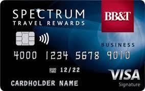 bb t credit cards rewards program 2021