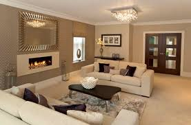 Small Picture Home Design And Decor Delectable Ideas Home Decor Designs And