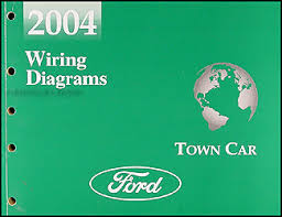 wiring diagrams 1940 lincoln tractor repair wiring diagram 1949 ford engine for as well 1920 ford model t wiring diagram besides 2004 lincoln