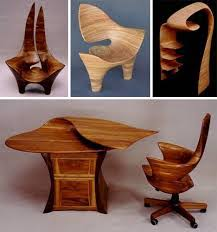 kinds of furniture. choosing different kinds of furniture woods