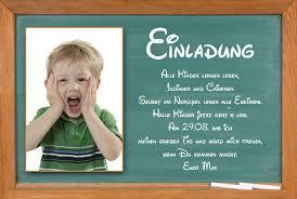 Einladungskarte Einschulung Einladung Schulanfang Dankeskarten Shop
