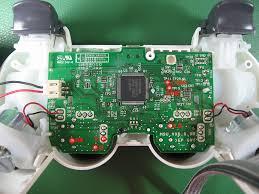similiar xbox controller board diagram keywords control wiring diagrams likewise ps3 controller circuit board diagram
