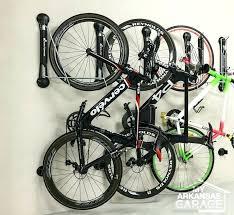bike racks for garage floor bike rack for garage bike rack bike rack garage storage bike bike racks for garage