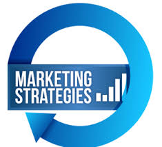 Image result for marketing strategy
