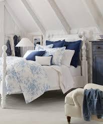 Ralph Lauren Duvet - Ralph Lauren Home Bedding & Dauphine Bedding - Ralph Lauren Duvet Adamdwight.com