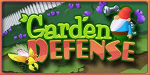 garden defense. Delighful Garden Garden Defense Intended O
