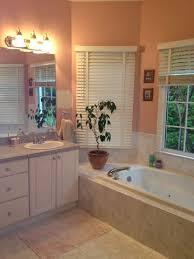 bathroom remodeling boston ma. Bathroom Remodeling Costs In Boston Ma 2018 R