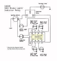 230v relay wiring diagram Indicator Wiring Diagram Relay wiring up a transformer free wiring diagram images Relay Switch Wiring Diagram