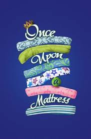 once upon a mattress broadway poster. Wonderful Upon Once Upon A Mattress  Google Search For Once Upon A Mattress Broadway Poster R