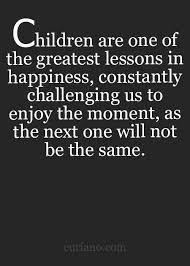 Inspirational Quotes About Loving Children Mesmerizing Curiano Quotes Life Quote Love Quotes Life Quotes Live Life