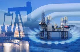 Архив материалов Необходимые сообщения про диплом газоснабжение ОАО