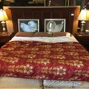 Hotel Furniture Outlet 14 s Furniture Stores 5528