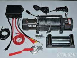 t max 9000 winch wiring diagram wiring diagram winches rebuilding parts information diagrams testing sites