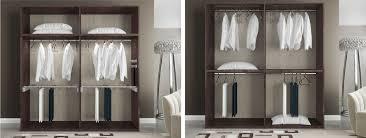 Pics Of Modern Bedrooms Prestige Classic Modern Bedrooms Bedroom Furniture