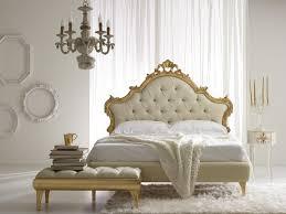 bedroom elegant high quality bedroom furniture brands. Image Of: Luxury Bedroom Furniture Collection Elegant High Quality Brands