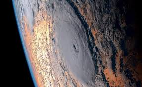Tsunami telah dikonfirmasi, kata biro meteorologi australia dalam sebuah tweet rabu 10 februari 2021, 23:46 wib. Gxrinllh6f B2m