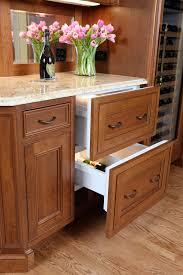 refrigerator drawers. refrigerator drawers t