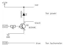table fan capacitor connection save ceiling fan wiring diagram with ceiling fan connection diagram capacitors table fan capacitor connection save ceiling fan wiring diagram with capacitor unique bajaj table fan