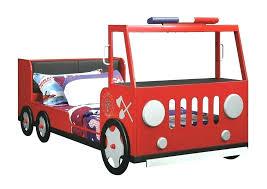 racing car bedroom furniture. Disney Cars Bedroom Set Car Furniture Kids Room Race Beds Simple Youth Racing R