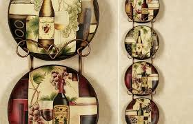 red wine decor kitchen decorating ideas themes inspired wall decoration medium size and gs