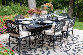 Arizona Iron Furniture Logonaniket Best Home Decorating Ideas