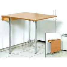 Bon Excelent Table De Cuisine Pliante Leroy Merlin Petite Table