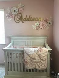 baby girl room furniture. Baby Girl Bedroom Themes Images Ideas Decor Furniture And Beautiful Nursery With Pink Also Enchanting Room Red Set 2018 I